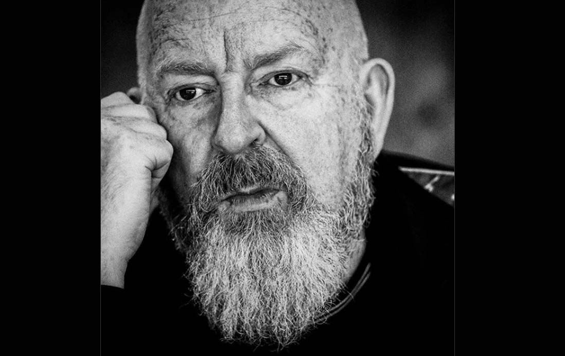 Alan McGee Agent Contact | Atrium Talent Agency