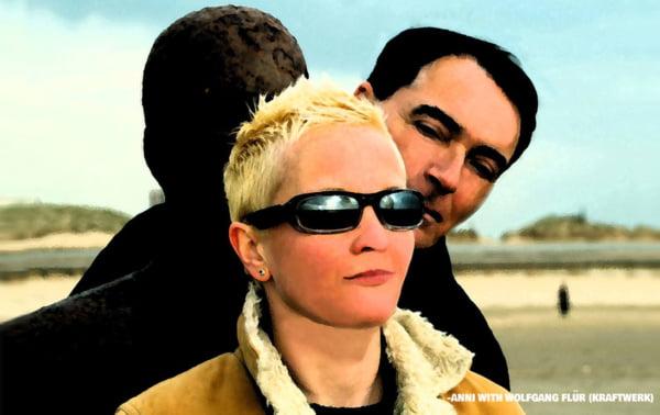 Anni Hogan Agent | Anni Hogan Marc Almond | Anni Hogan Wolfgang Flur | Anni Hogan Agent Atrium Talent