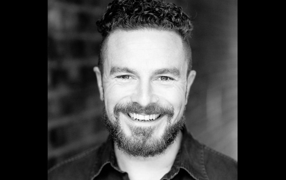 Chris Carney Agent Atrium Talent | Chris Carney Mixnot | Book Chris Carney