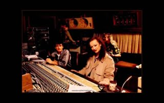 Greatest Hits of the 70s and 80s with Grammy Award winning record Producer Steve Levine