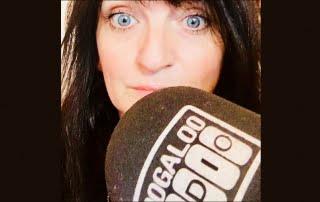 Julie Hamill Writer | Julie Hamill Mozarmy | Julie Hamill Rock n Roll Book Club | Julie Hamill Mozarmy