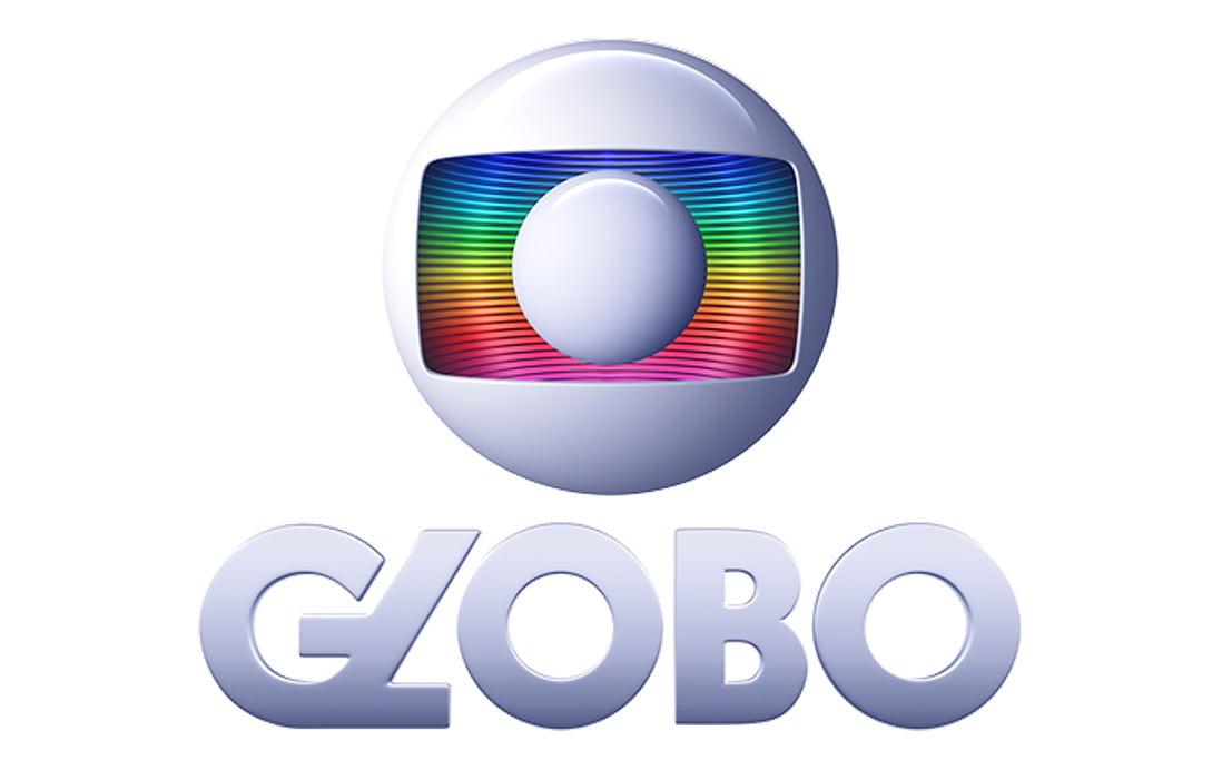 Globo Tv Brazil Rock n Roll Book Club Julie Hamill
