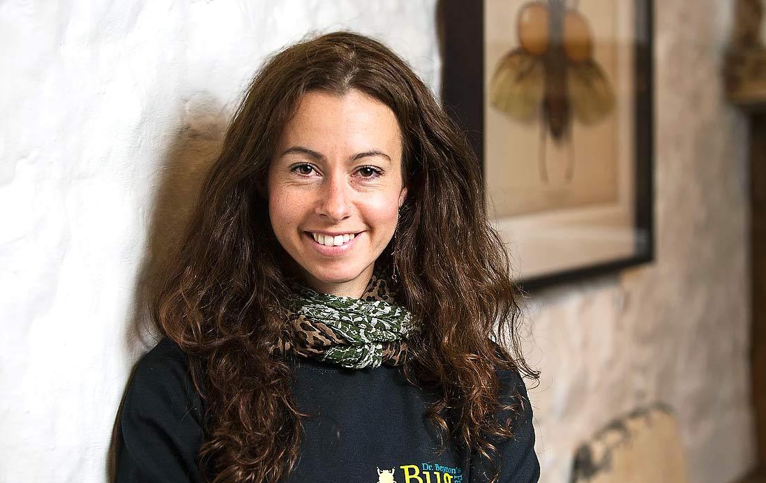 Sarah Beynon Agent | Dr Sarah Beynon Agent | Book Dr Sarah Beynon | Pembrokeshire Bug Farm | Grub Kitchen | Dr Sarah Beynon Contact | Contact Dr Sarah Beynon