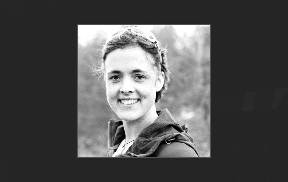 Agent | Sarah Outen Agent Atrium | Book Sarah Outen | Sarah Outen Adventurer | London2London
