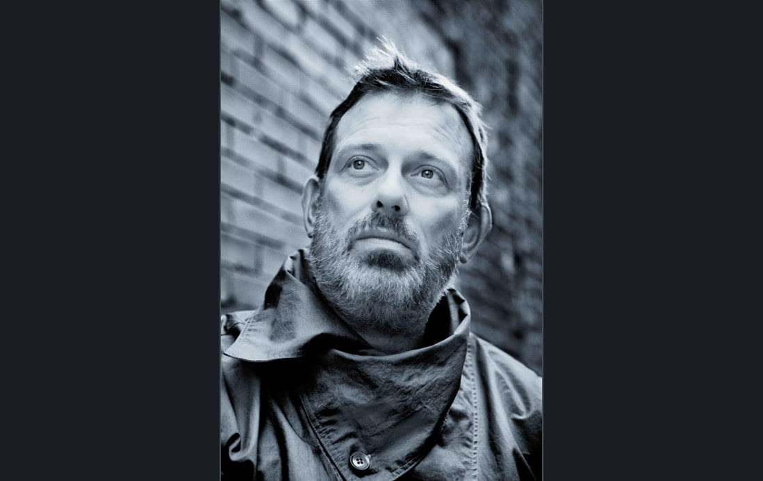 Tom Hingley | Inspiral Carpets Singer Tom Hingley Agent | Inspiral Carpets Vocalist Tom Hingley Manager | Tom Hingley and the Kar-Pets | Tom Hingley Contact | Contact Tom Hingley