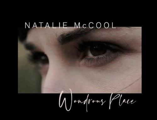 Wondrous Place Natalie McCool
